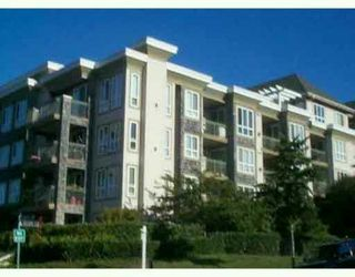 Photo 1: 8495 JELLICOE Street in Vancouver: Fraserview VE Condo for sale (Vancouver East)  : MLS®# V613262