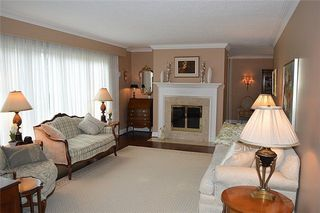 Photo 11: 19 Somerdale Square in Toronto: Guildwood House (Sidesplit 4) for sale (Toronto E08)  : MLS®# E3246968