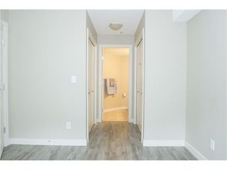 Photo 14: 206 120 COUNTRY VILLAGE Circle NE in Calgary: Country Hills Village Condo for sale : MLS®# C4028039
