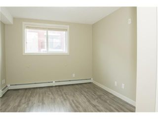 Photo 13: 206 120 COUNTRY VILLAGE Circle NE in Calgary: Country Hills Village Condo for sale : MLS®# C4028039