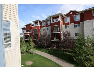 Photo 25: 206 120 COUNTRY VILLAGE Circle NE in Calgary: Country Hills Village Condo for sale : MLS®# C4028039