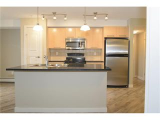 Photo 6: 206 120 COUNTRY VILLAGE Circle NE in Calgary: Country Hills Village Condo for sale : MLS®# C4028039
