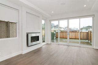 Photo 6: 2 220 W 18TH Street in North Vancouver: Central Lonsdale House 1/2 Duplex for sale : MLS®# R2000780