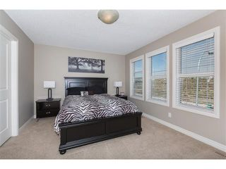 Photo 23: 928 EVANSTON Drive NW in Calgary: Evanston House for sale : MLS®# C4034736