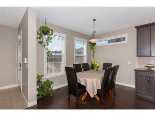 Photo 13: 928 EVANSTON Drive NW in Calgary: Evanston House for sale : MLS®# C4034736