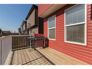 Photo 18: 928 EVANSTON Drive NW in Calgary: Evanston House for sale : MLS®# C4034736