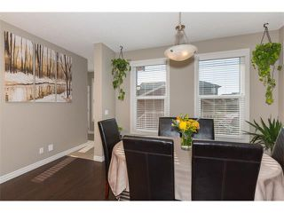 Photo 14: 928 EVANSTON Drive NW in Calgary: Evanston House for sale : MLS®# C4034736