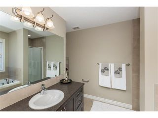 Photo 25: 928 EVANSTON Drive NW in Calgary: Evanston House for sale : MLS®# C4034736