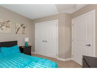 Photo 32: 928 EVANSTON Drive NW in Calgary: Evanston House for sale : MLS®# C4034736