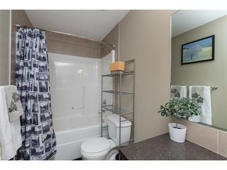 Photo 34: 928 EVANSTON Drive NW in Calgary: Evanston House for sale : MLS®# C4034736