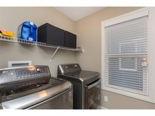 Photo 35: 928 EVANSTON Drive NW in Calgary: Evanston House for sale : MLS®# C4034736