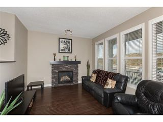 Photo 4: 928 EVANSTON Drive NW in Calgary: Evanston House for sale : MLS®# C4034736