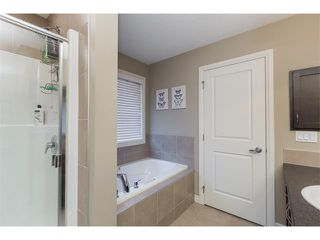 Photo 27: 928 EVANSTON Drive NW in Calgary: Evanston House for sale : MLS®# C4034736