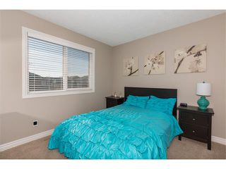 Photo 31: 928 EVANSTON Drive NW in Calgary: Evanston House for sale : MLS®# C4034736