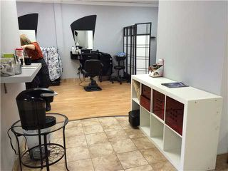 Photo 7:  in Calgary: Manchester Business Only for sale : MLS®# C1026204