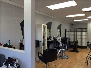Photo 6:  in Calgary: Manchester Business Only for sale : MLS®# C1026204
