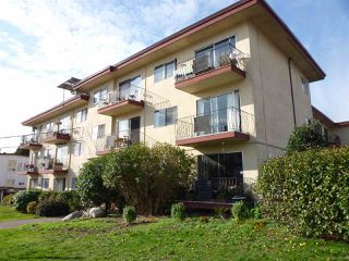 Photo 1: 209 611 BLACKFORD Street in New Westminster: Uptown NW Condo for sale : MLS®# R2011184