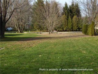 Photo 5:  in Ramara: Rural Ramara Property for sale : MLS®# X3371409