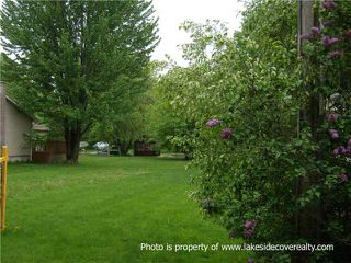 Photo 14:  in Ramara: Rural Ramara Property for sale : MLS®# X3371409