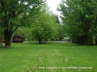 Photo 16:  in Ramara: Rural Ramara Property for sale : MLS®# X3371409