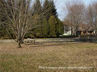 Photo 9:  in Ramara: Rural Ramara Property for sale : MLS®# X3371409