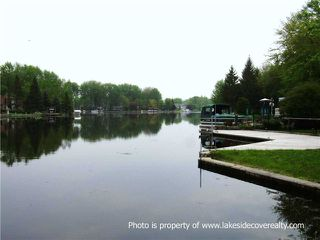 Photo 20:  in Ramara: Rural Ramara Property for sale : MLS®# X3371409