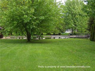 Photo 17:  in Ramara: Rural Ramara Property for sale : MLS®# X3371409