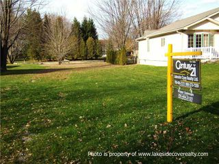 Photo 4:  in Ramara: Rural Ramara Property for sale : MLS®# X3371409