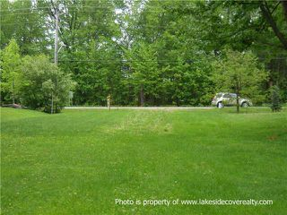Photo 3:  in Ramara: Rural Ramara Property for sale : MLS®# X3371409