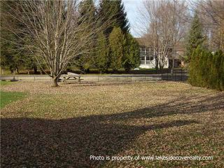 Photo 8:  in Ramara: Rural Ramara Property for sale : MLS®# X3371409