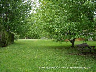 Photo 19:  in Ramara: Rural Ramara Property for sale : MLS®# X3371409