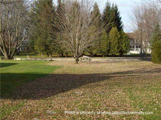 Photo 7:  in Ramara: Rural Ramara Property for sale : MLS®# X3371409