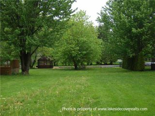 Photo 15:  in Ramara: Rural Ramara Property for sale : MLS®# X3371409