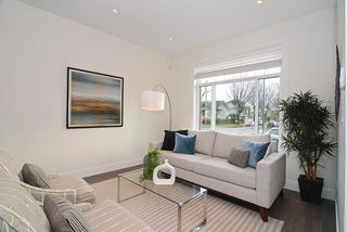 Photo 4: 2195 E PENDER Street in Vancouver: Hastings House for sale (Vancouver East)  : MLS®# R2022841