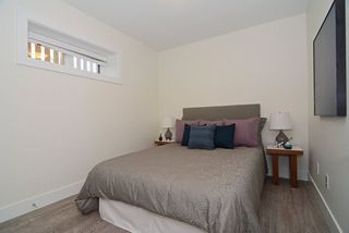 Photo 16: 2195 E PENDER Street in Vancouver: Hastings House for sale (Vancouver East)  : MLS®# R2022841