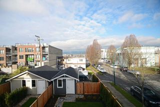 Photo 17: 2195 E PENDER Street in Vancouver: Hastings House for sale (Vancouver East)  : MLS®# R2022841