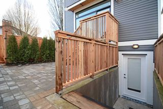Photo 18: 2195 E PENDER Street in Vancouver: Hastings House for sale (Vancouver East)  : MLS®# R2022841
