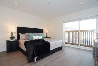 Photo 9: 2195 E PENDER Street in Vancouver: Hastings House for sale (Vancouver East)  : MLS®# R2022841