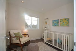 Photo 13: 2195 E PENDER Street in Vancouver: Hastings House for sale (Vancouver East)  : MLS®# R2022841