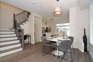 Photo 6: 2195 E PENDER Street in Vancouver: Hastings House for sale (Vancouver East)  : MLS®# R2022841