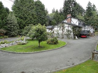 """Photo 7: 1906 164 Street in Surrey: Pacific Douglas House for sale in """"GRANDVIEW HEIGHTS"""" (South Surrey White Rock)  : MLS®# R2023385"""