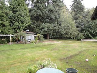 """Photo 10: 1906 164 Street in Surrey: Pacific Douglas House for sale in """"GRANDVIEW HEIGHTS"""" (South Surrey White Rock)  : MLS®# R2023385"""