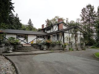 """Photo 8: 1906 164 Street in Surrey: Pacific Douglas House for sale in """"GRANDVIEW HEIGHTS"""" (South Surrey White Rock)  : MLS®# R2023385"""