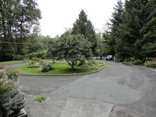 """Photo 9: 1906 164 Street in Surrey: Pacific Douglas House for sale in """"GRANDVIEW HEIGHTS"""" (South Surrey White Rock)  : MLS®# R2023385"""