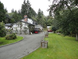 """Photo 12: 1906 164 Street in Surrey: Pacific Douglas House for sale in """"GRANDVIEW HEIGHTS"""" (South Surrey White Rock)  : MLS®# R2023385"""