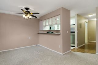 Photo 3: 115 932 ROBINSON Street in Coquitlam: Coquitlam West Condo for sale : MLS®# R2024517