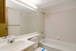 Photo 11: 115 932 ROBINSON Street in Coquitlam: Coquitlam West Condo for sale : MLS®# R2024517