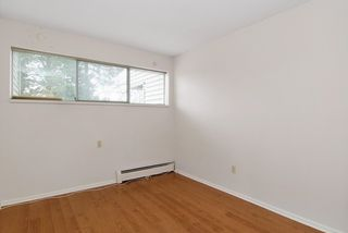 Photo 10: 115 932 ROBINSON Street in Coquitlam: Coquitlam West Condo for sale : MLS®# R2024517