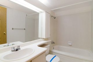 Photo 9: 115 932 ROBINSON Street in Coquitlam: Coquitlam West Condo for sale : MLS®# R2024517