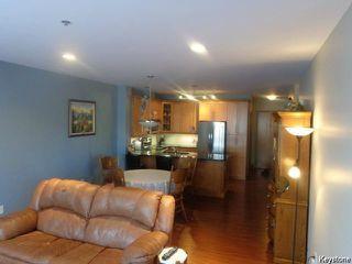 Photo 4: 55 Windmill Way in Winnipeg: Charleswood Condominium for sale (South Winnipeg)  : MLS®# 1601232